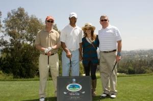 Tim Brown Golf 2010 Ike Course - ATT_23