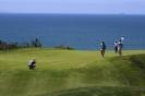 2016 911 Golf Classic_398