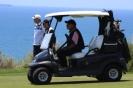 2016 911 Golf Classic_410