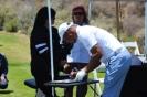 2016 911 Golf Classic_417