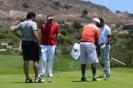 2016 911 Golf Classic_430