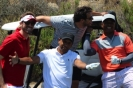 2016 911 Golf Classic_433
