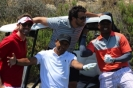 2016 911 Golf Classic_434