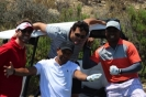 2016 911 Golf Classic_435