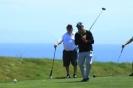 2016 911 Golf Classic_469