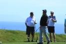 2016 911 Golf Classic_470