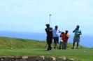 2016 911 Golf Classic_478