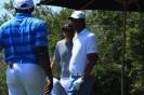 2016 911 Golf Classic_481