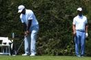 2016 911 Golf Classic_489