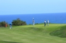 2016 911 Golf Classic_507