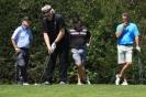 2016 911 Golf Classic_521
