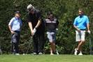 2016 911 Golf Classic_522