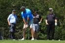 2016 911 Golf Classic_526
