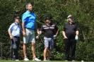 2016 911 Golf Classic_528