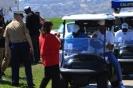 2016 911 Golf Classic_529