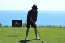 2016 911 Golf Classic_538