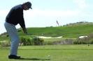 2016 911 Golf Classic_545