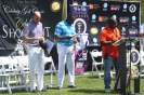 2016 911 Golf Classic_551