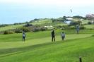 2016 911 Golf Classic_555
