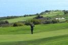 2016 911 Golf Classic_559
