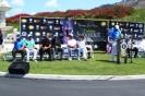 2016 911 Golf Classic_562