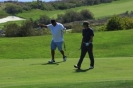 2016 911 Golf Classic_566