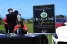 2016 911 Golf Classic_589