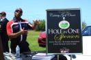 2016 911 Golf Classic_594