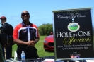 2016 911 Golf Classic_595