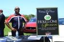 2016 911 Golf Classic_596