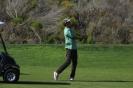 2016 911 Golf Classic_597
