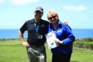2016 911 Golf Classic_600