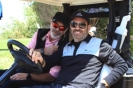 2016 911 Golf Classic_602