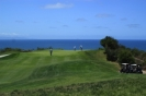 2016 911 Golf Classic_604