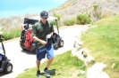 2016 911 Golf Classic_608