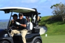 2016 911 Golf Classic_609