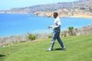 2016 911 Golf Classic_610