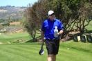 2016 911 Golf Classic_611