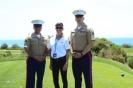 2016 911 Golf Classic_612