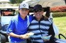 2016 911 Golf Classic_613