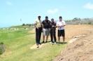 2016 911 Golf Classic_617