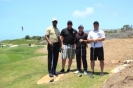 2016 911 Golf Classic_619