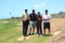 2016 911 Golf Classic_620