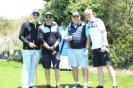 2016 911 Golf Classic_630