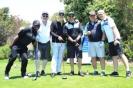 2016 911 Golf Classic_631