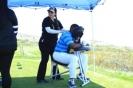 2016 911 Golf Classic_633