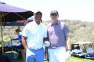 2016 911 Golf Classic_635