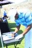 2016 911 Golf Classic_636