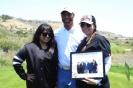 2016 911 Golf Classic_640