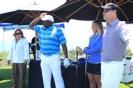 2016 911 Golf Classic_643